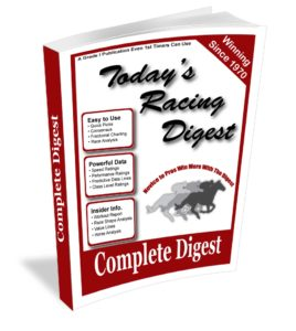 3D-Digest-Book-Cover-Complete-Digest