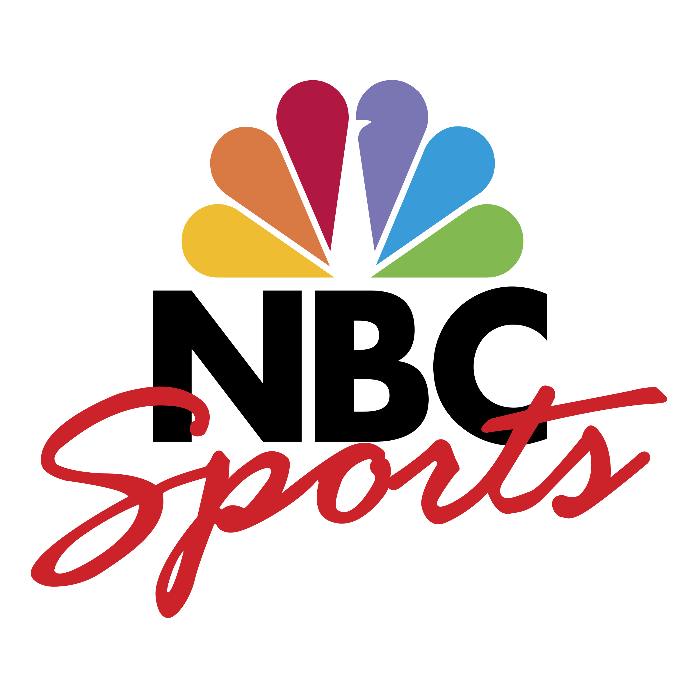 nbc-sports-logo-png-transparent